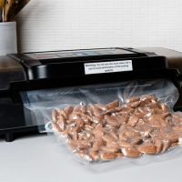 A Buyer's Guide To Help You Find The Best Food Vacuum Sealer